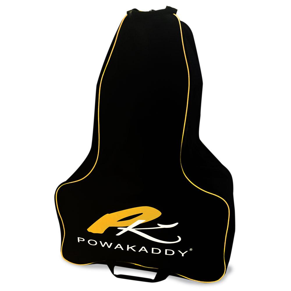 PowaKaddy Trolley Travel Bag