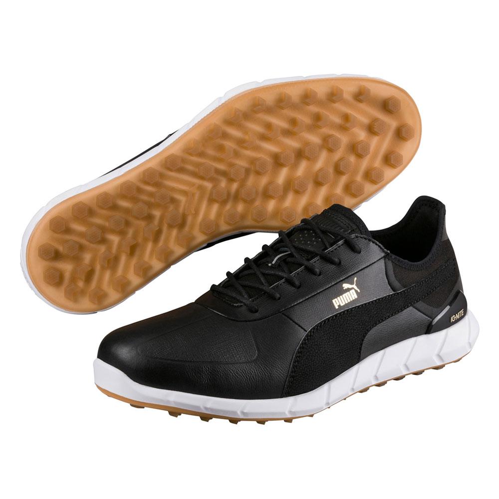 puma lux golf shoes off 61% - www