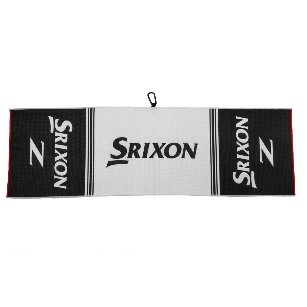 Srixon Tour Towel Golf Towel