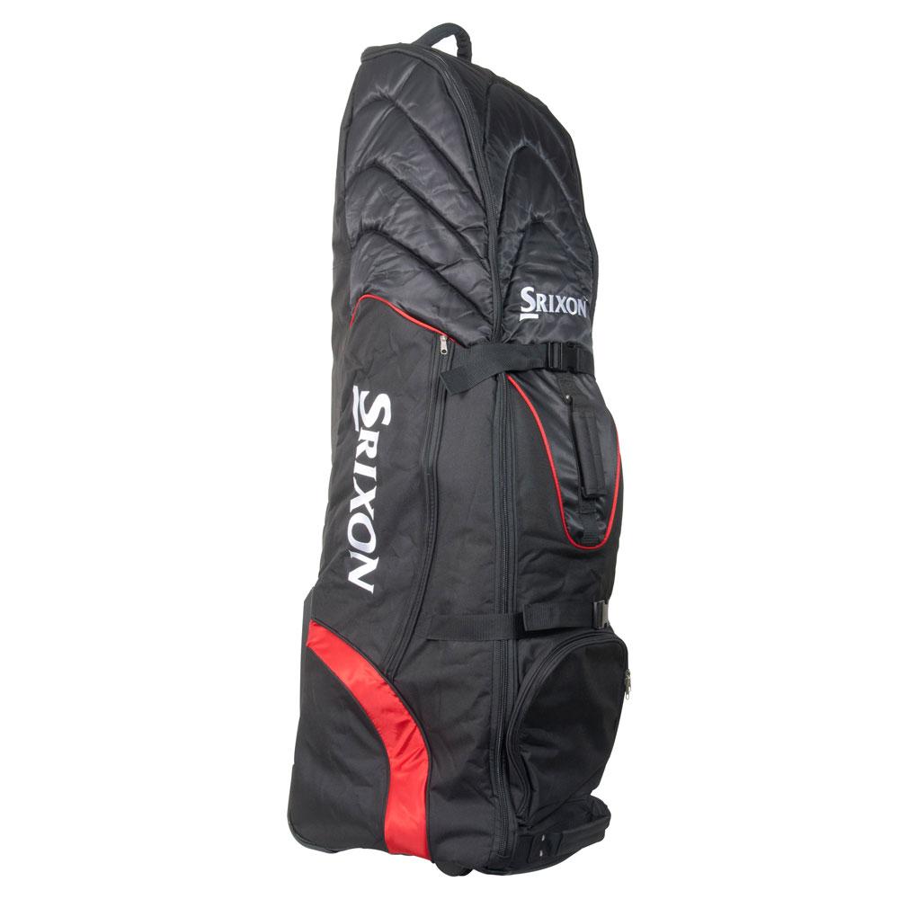 Srixon Travel Cover Bag