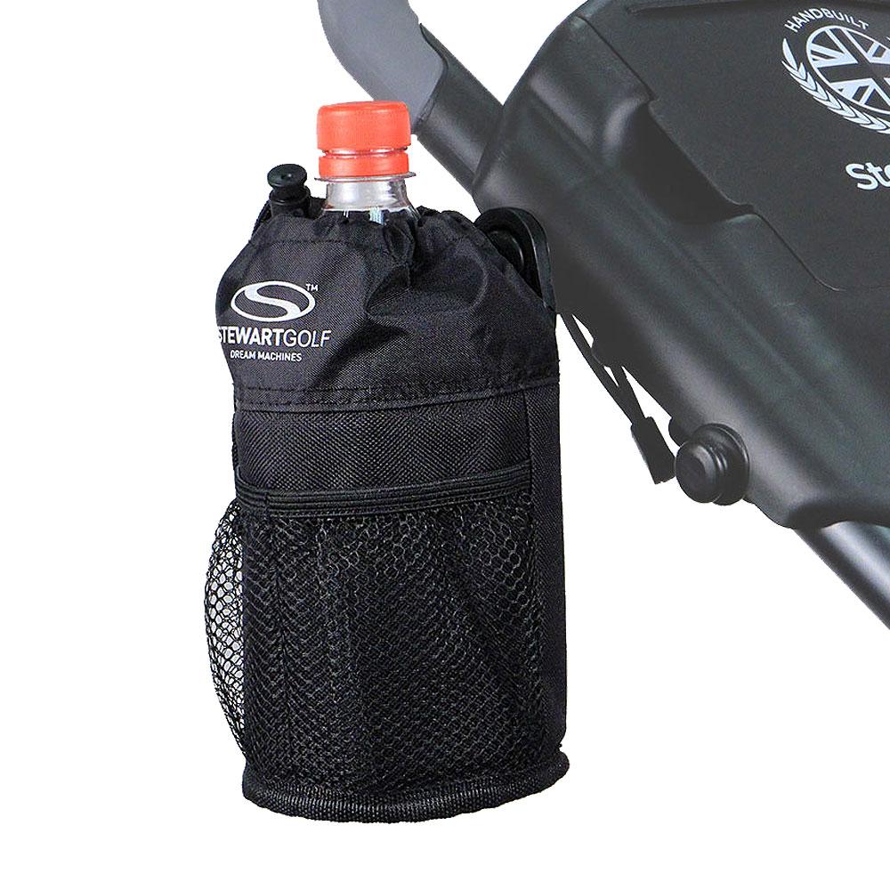 Stewart Golf Insulated Bottle Holder