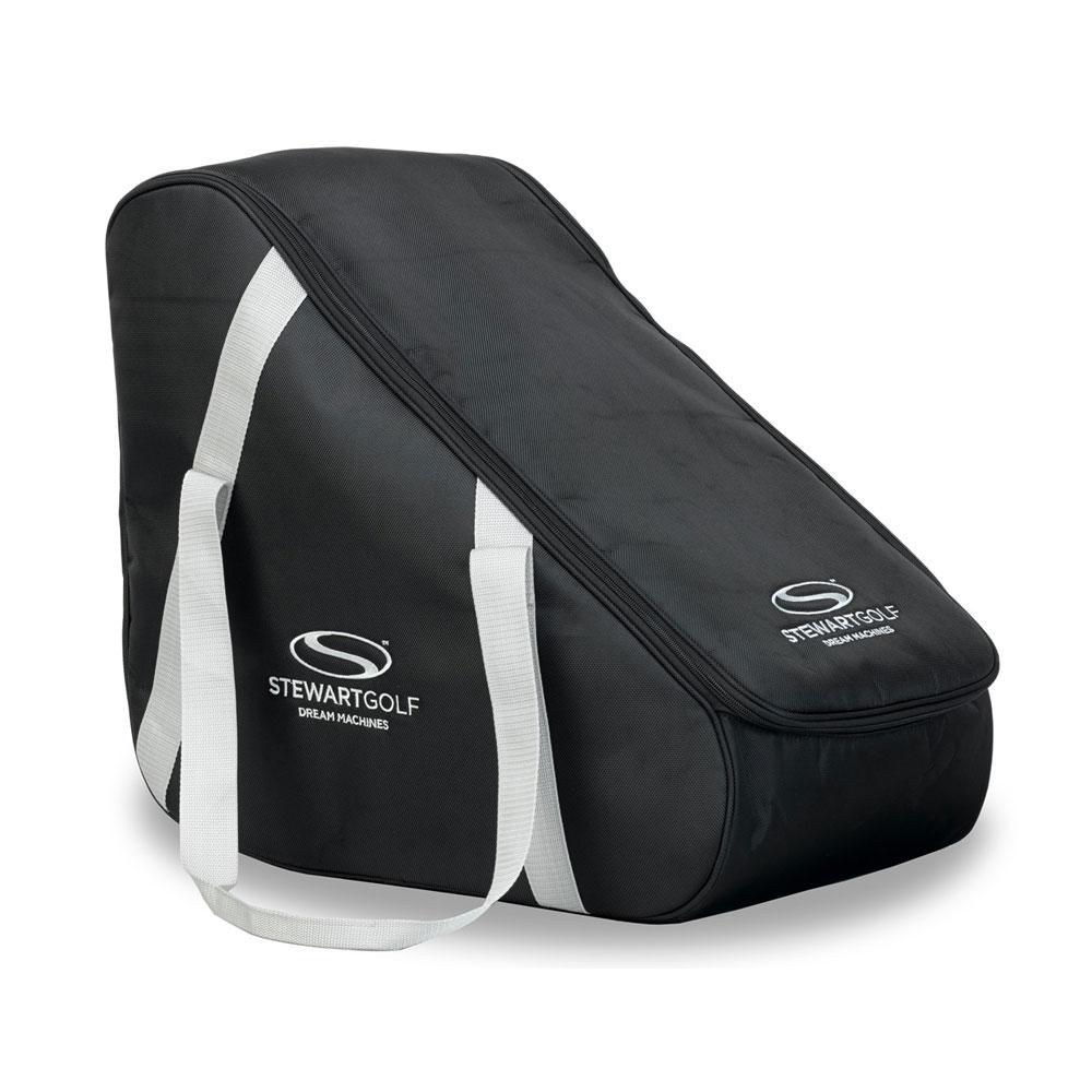 Stewart Golf R Series Travel Bag