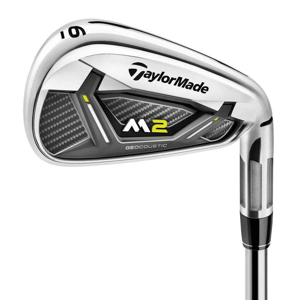 TaylorMade M2 Golf Iron #5 iron