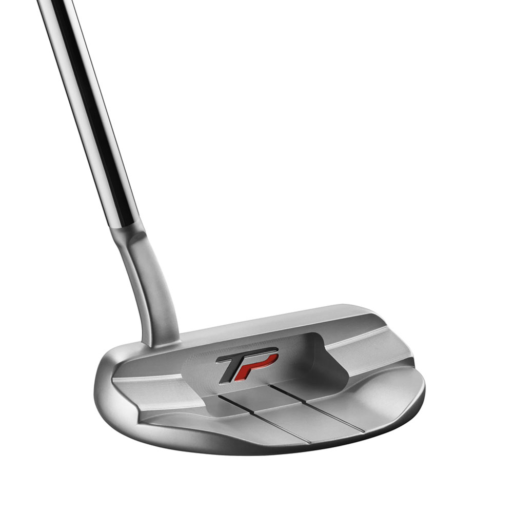 TaylorMade TP Collection Mullen Golf Putter
