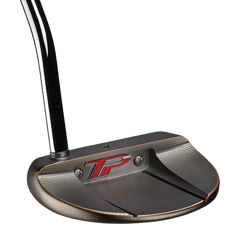 TaylorMade TP Patina Ardmore 1 Golf Putter