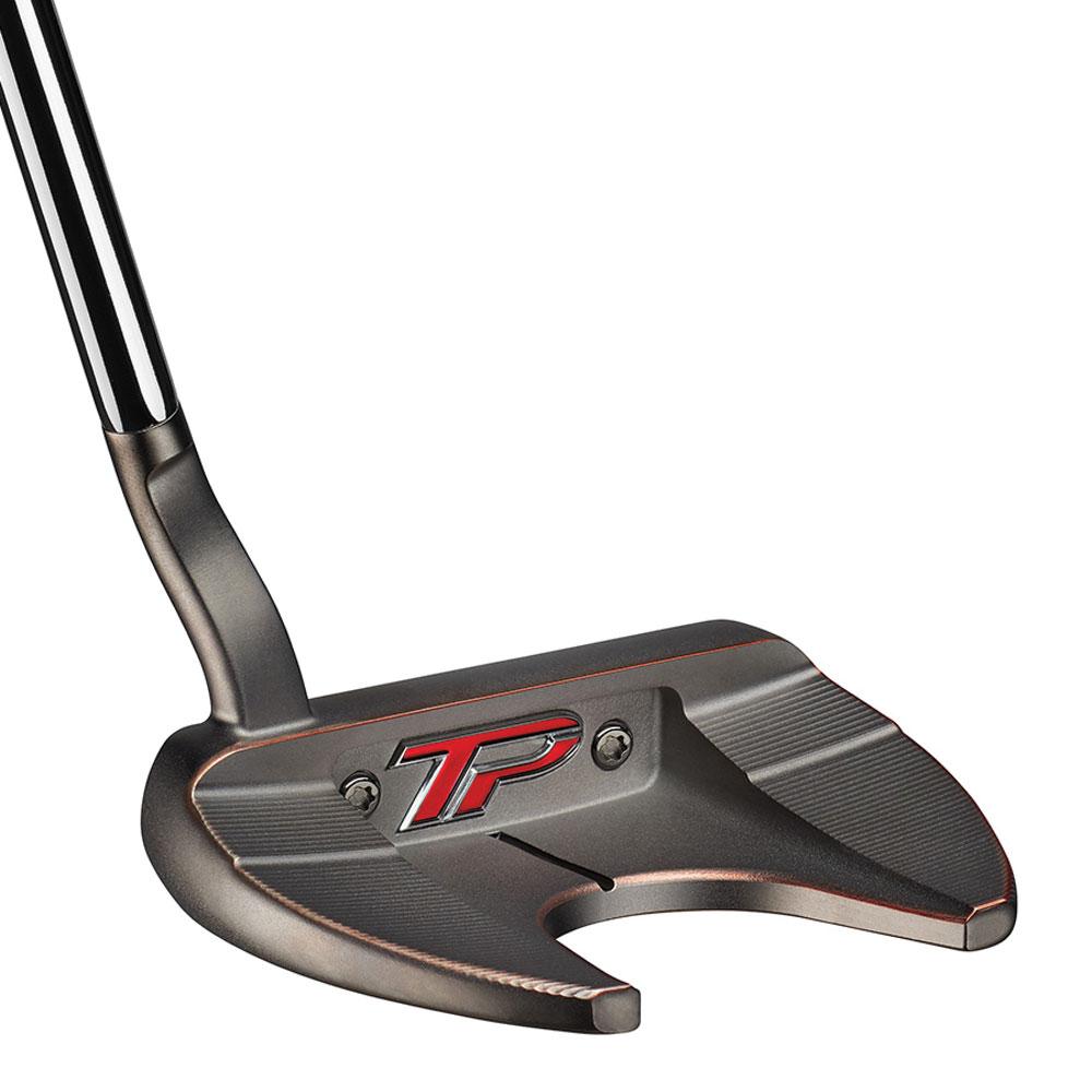 TaylorMade TP Patina Ardmore 3 Golf Putter