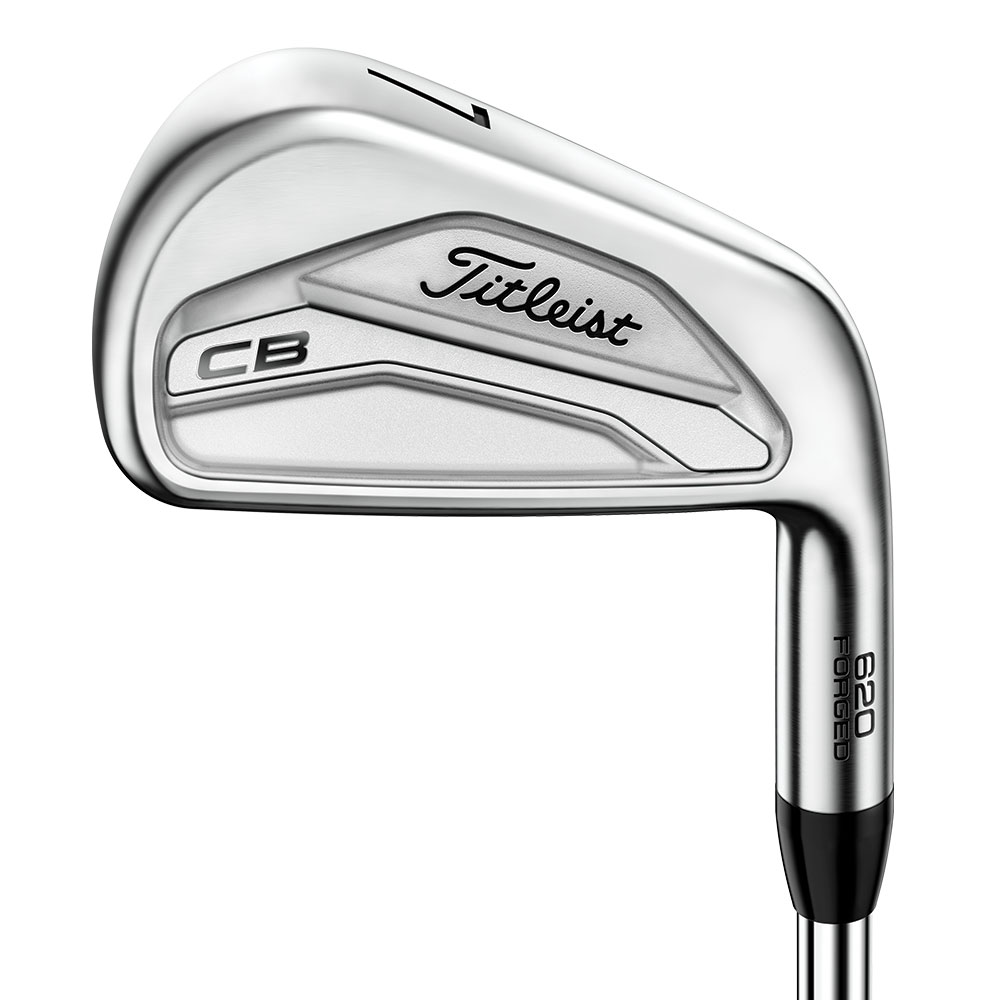 Titleist 620 CB Golf Irons