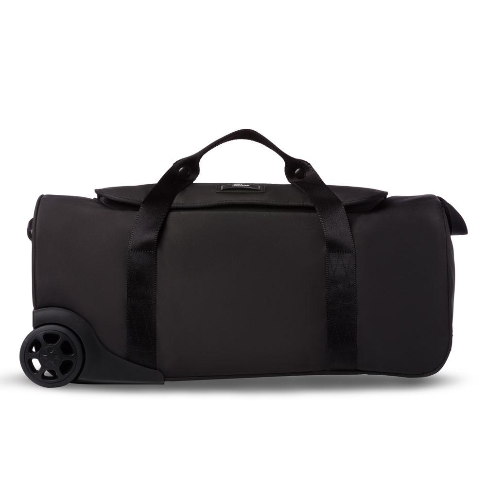 Titleist Club Life Golf Wheeled Duffel Bag
