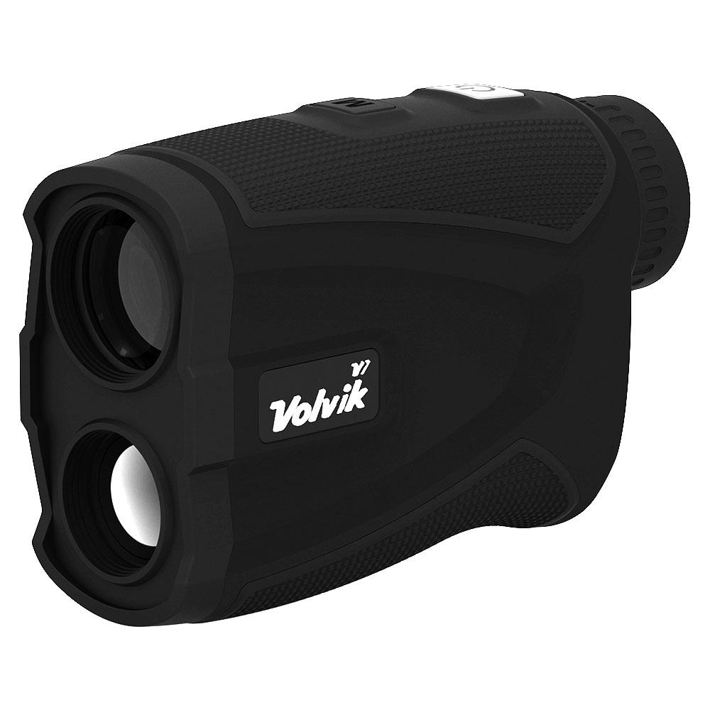Volvik V1 Golf Laser Rangefinder