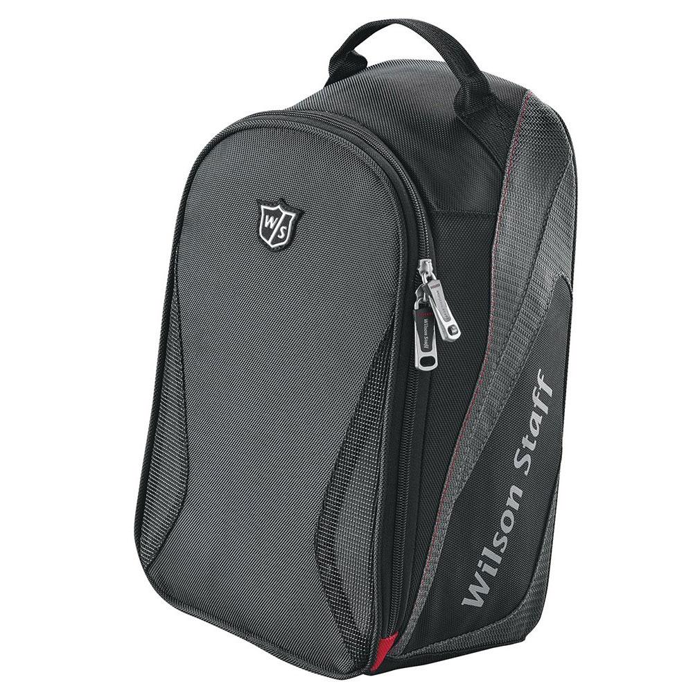 Wilson Staff Golf Shoe Bag