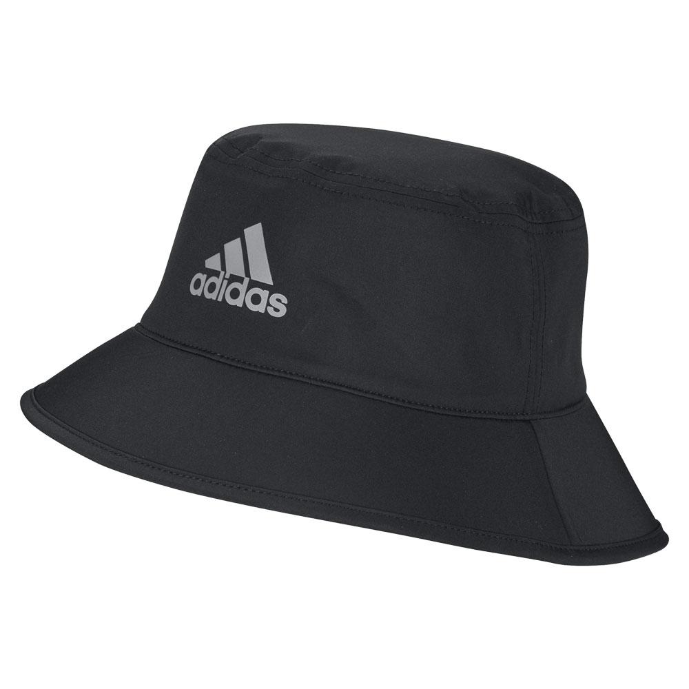 adidas RAIN.RDY Golf Bucket Hat