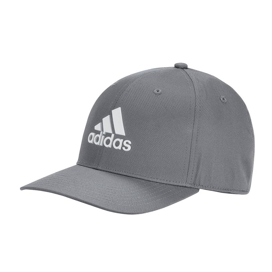 adidas Tour Snapback Golf Cap