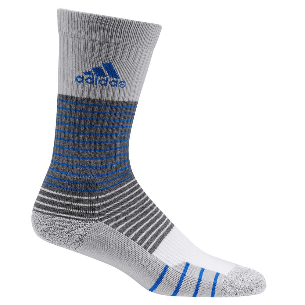 adidas Tour360 Crew Golf Socks