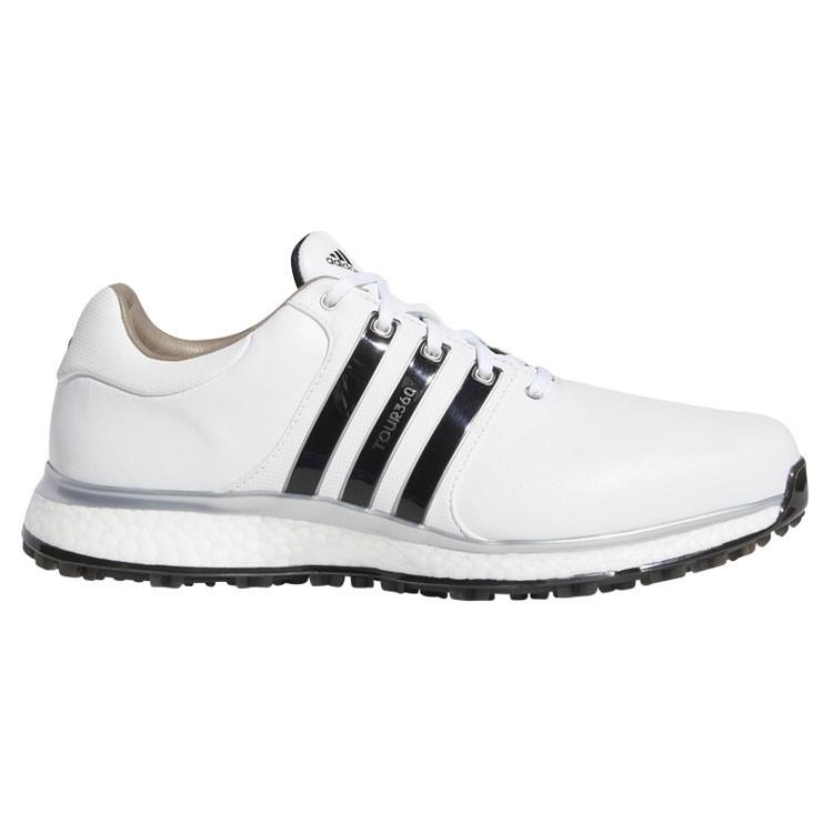 adidas Tour360 XT-SL Golf Shoes