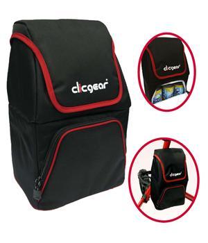 Clicgear Trolley Cooler Bag