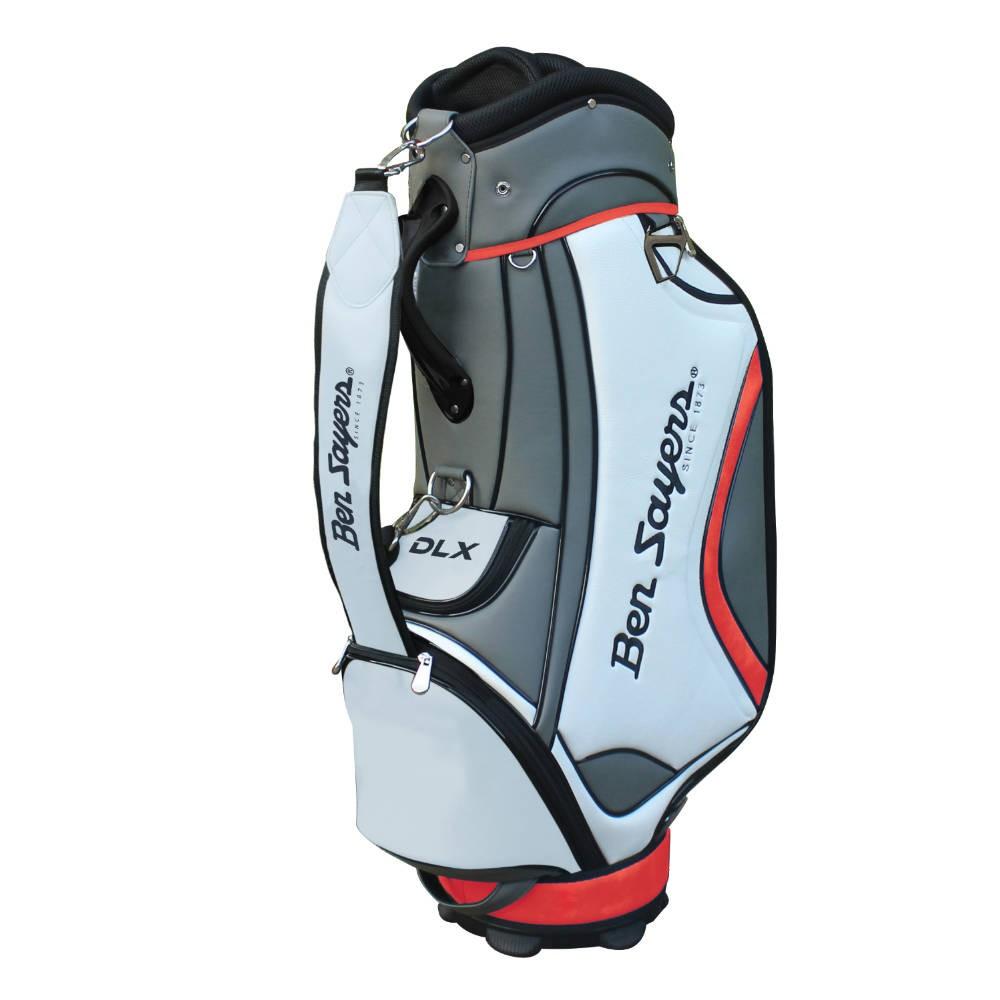 Ben Sayers DLX Golf Tour Bag