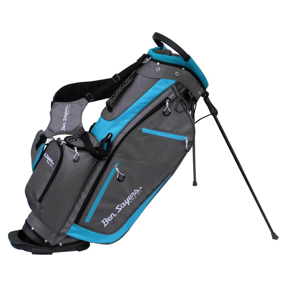 Ben Sayers XF Lite Golf Stand Bag