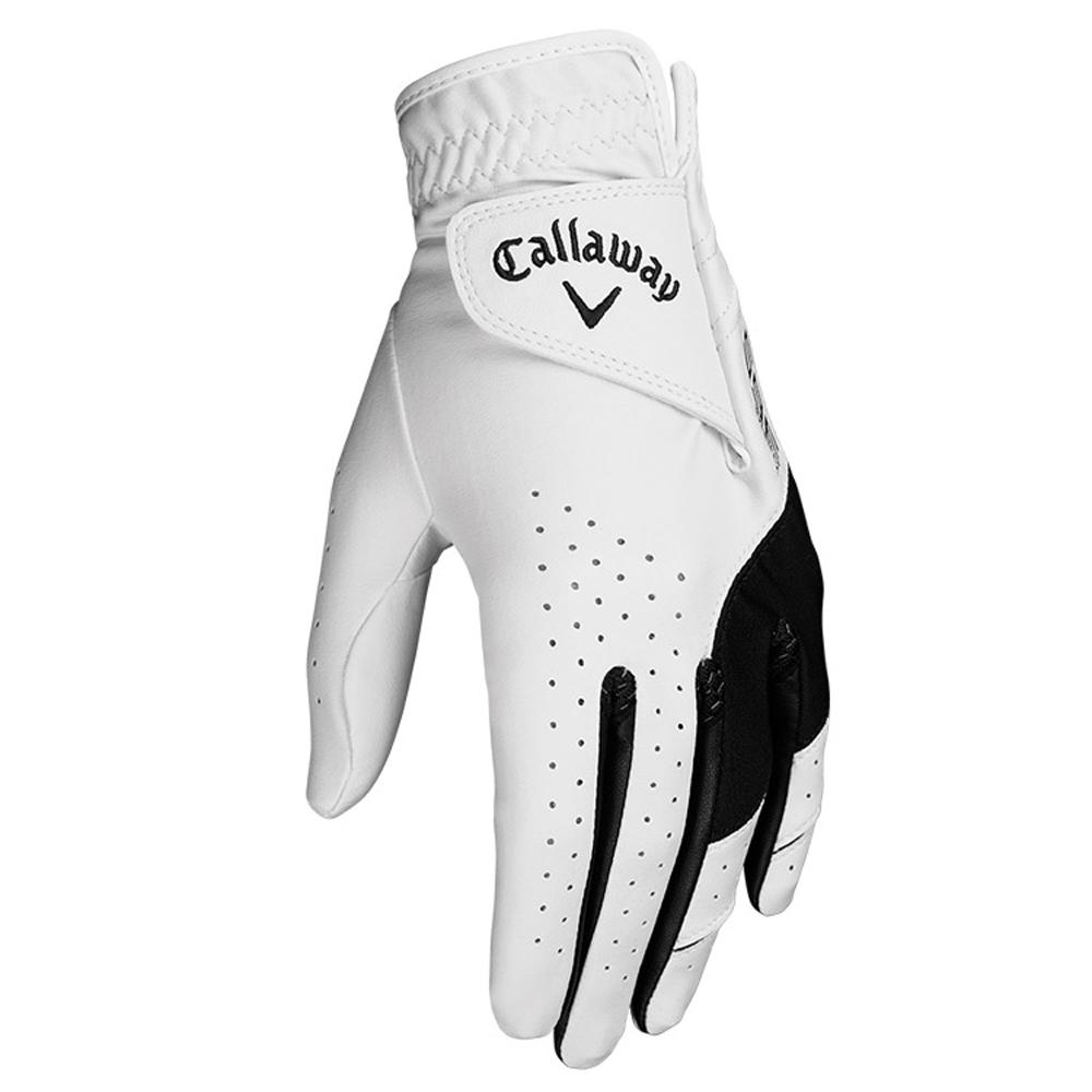 Callaway X Junior Golf Glove