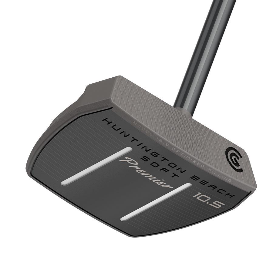 Cleveland Huntington Beach Soft Premier 10.5C Golf Putter
