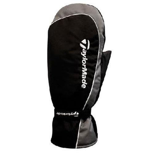 Taylormade Cold Weather Mittens