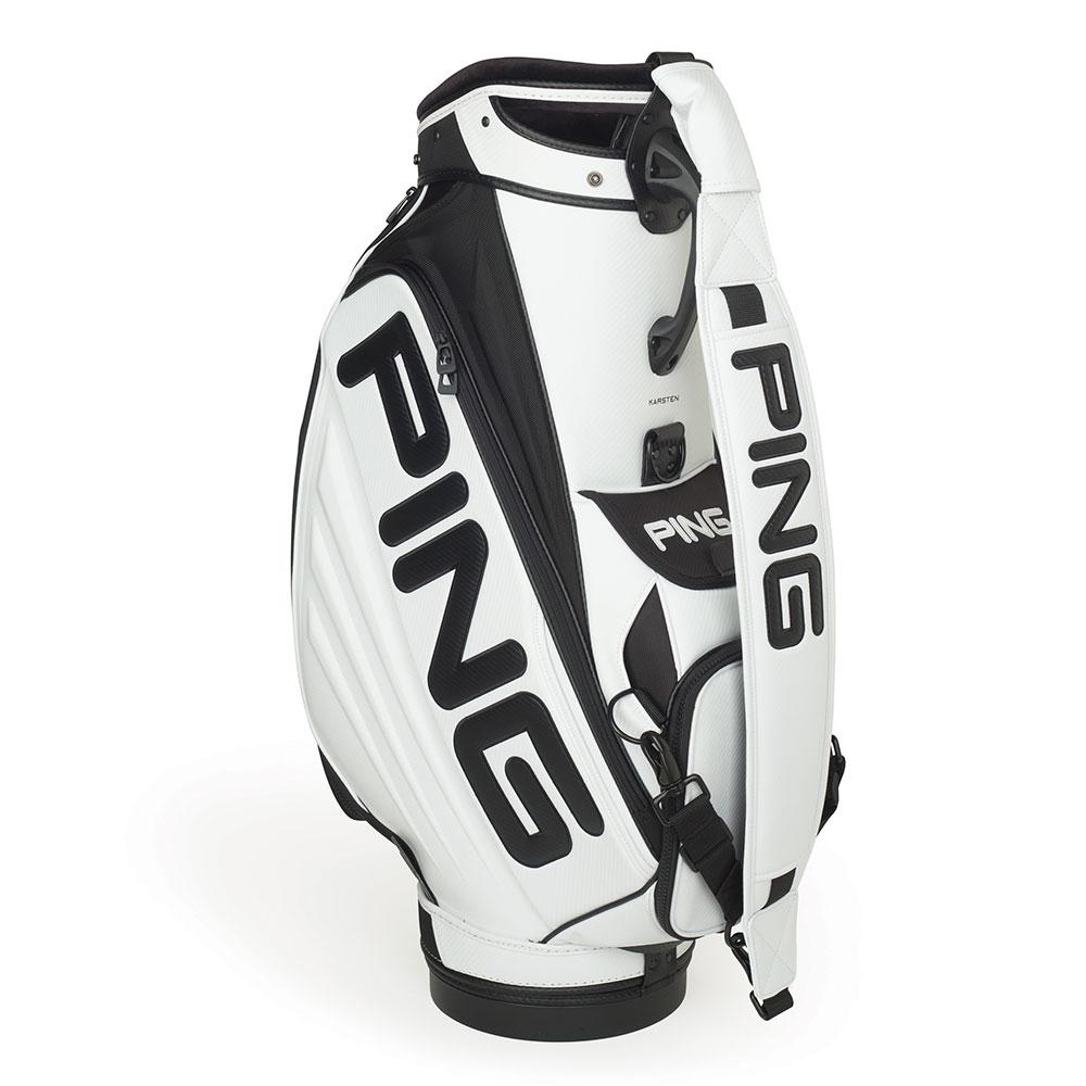 Ping Tour Staff Bag