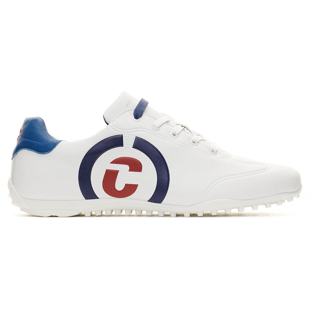 Duca del Cosma Kingscup Golf Shoes