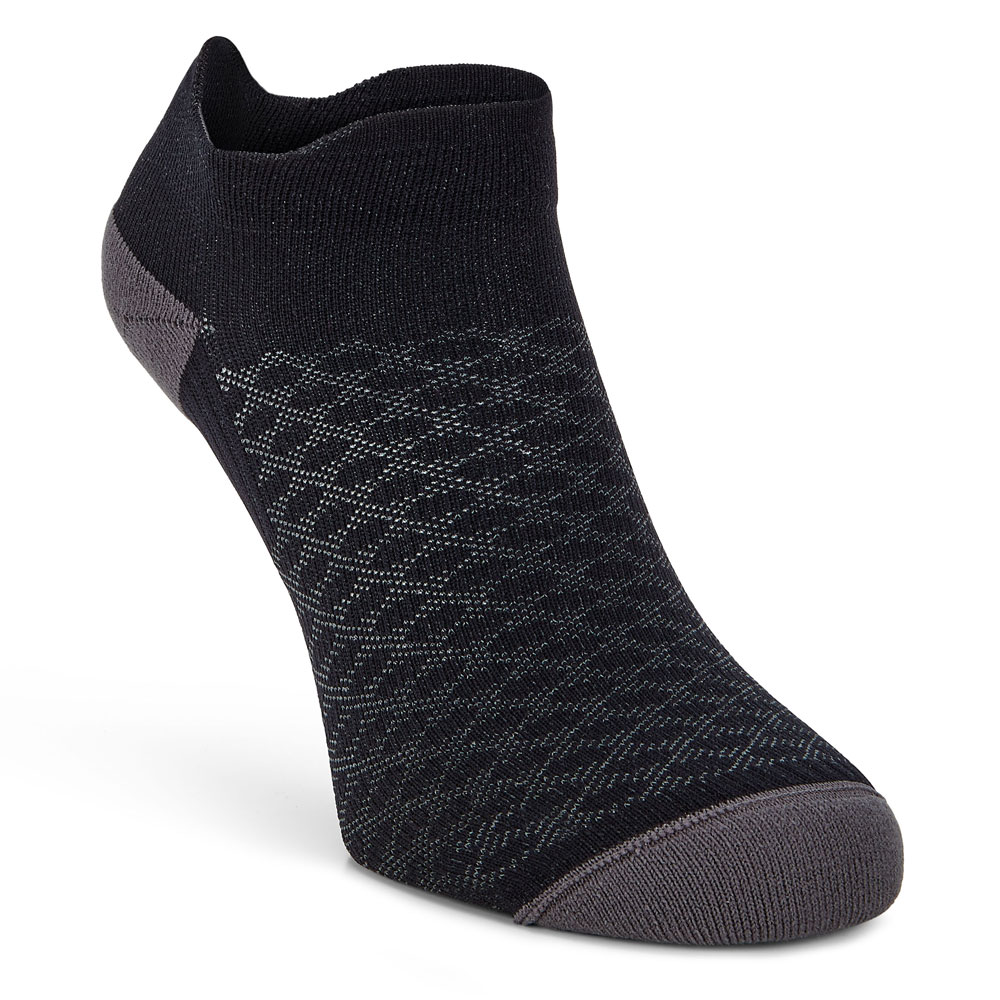 Ecco Active Low-Cut Golf Socks