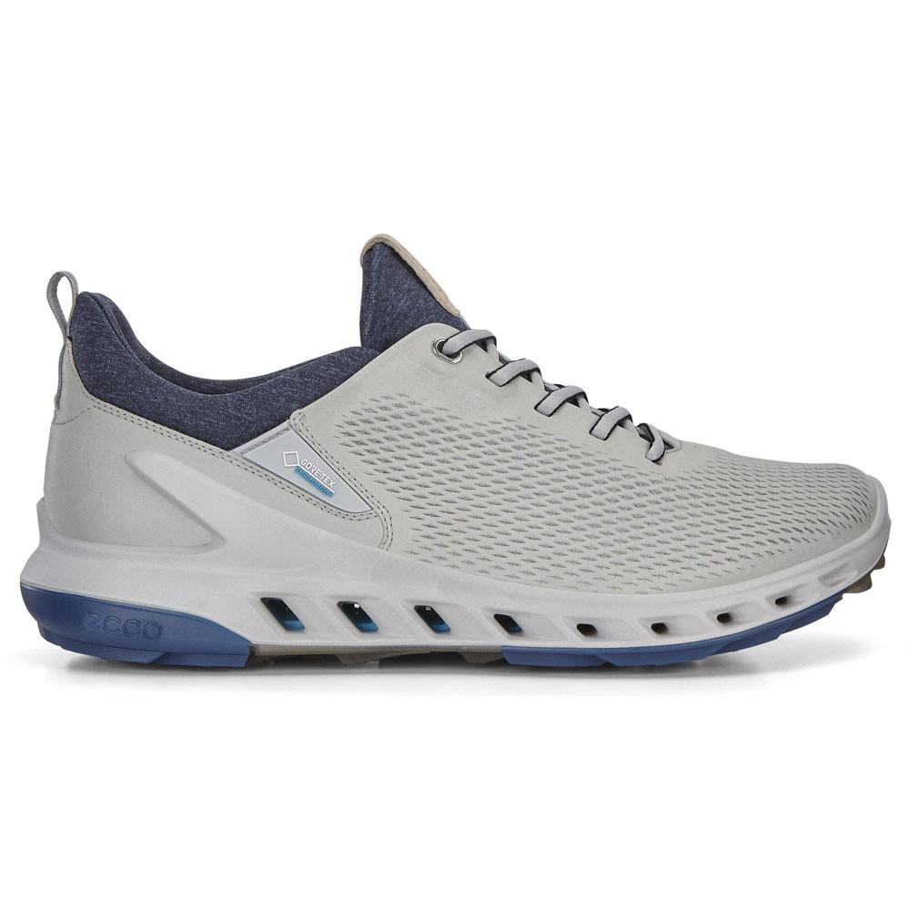 Ecco Biom Cool Pro Golf Shoes