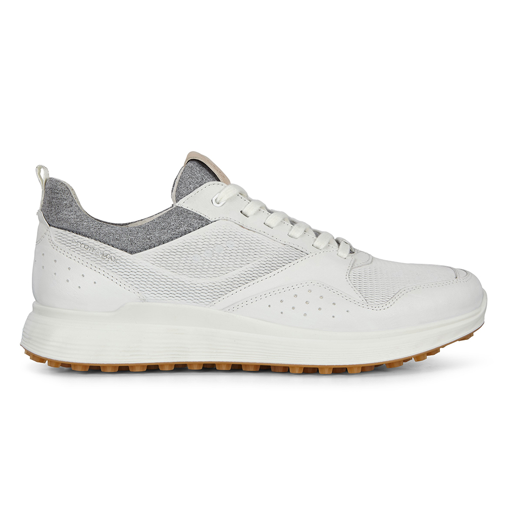 Ecco M Golf S-Casual Golf Shoes