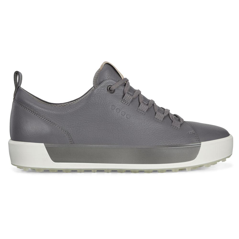 Ecco Soft Golf Shoes