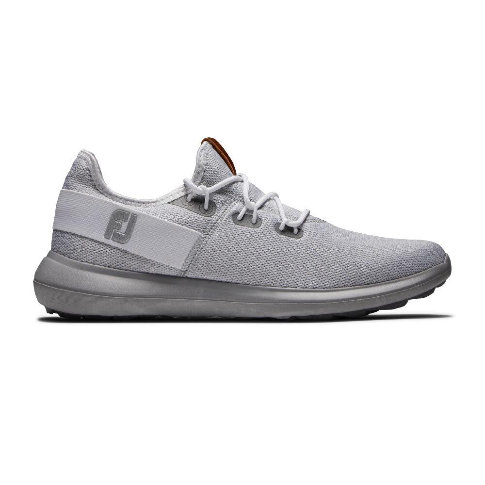 FootJoy Flex Coastal Golf Shoes