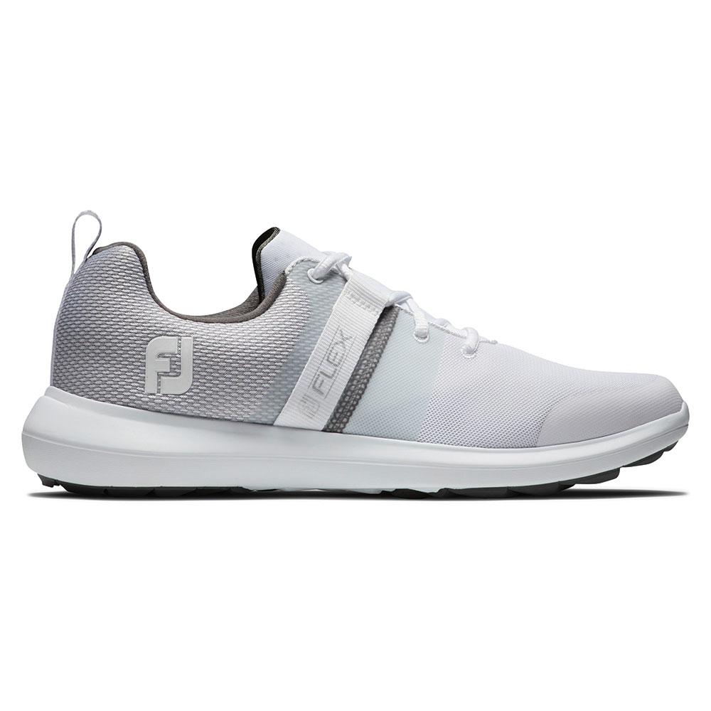 FootJoy Flex Golf Shoes