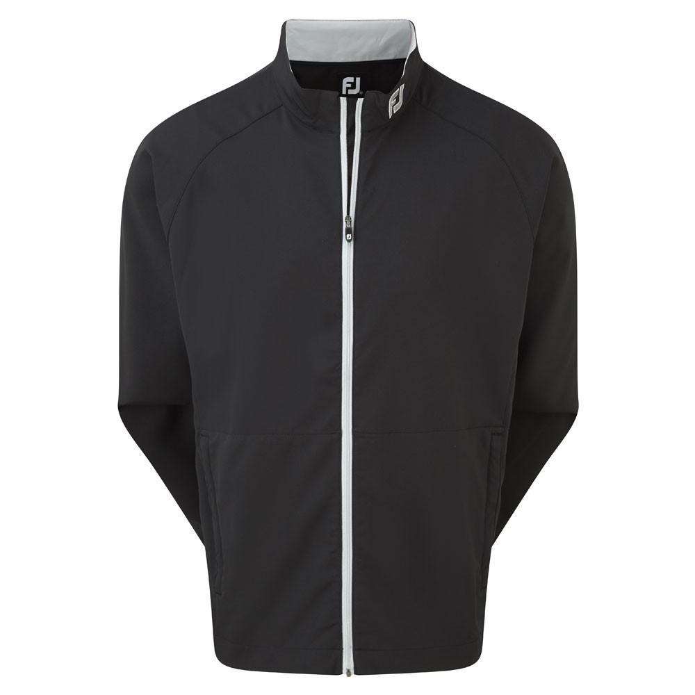 FootJoy Performance Full-Zip Wind Jacket