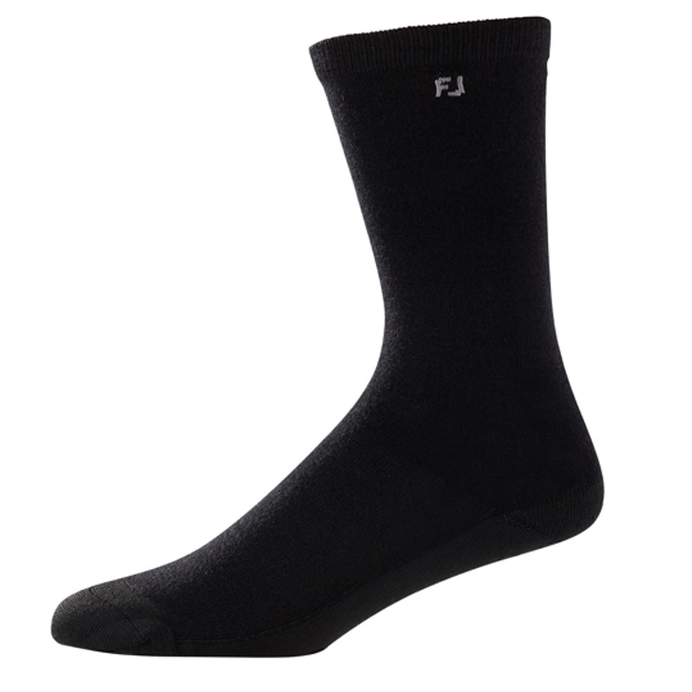 FootJoy ProDry Lightweight Crew Ladies Golf Socks