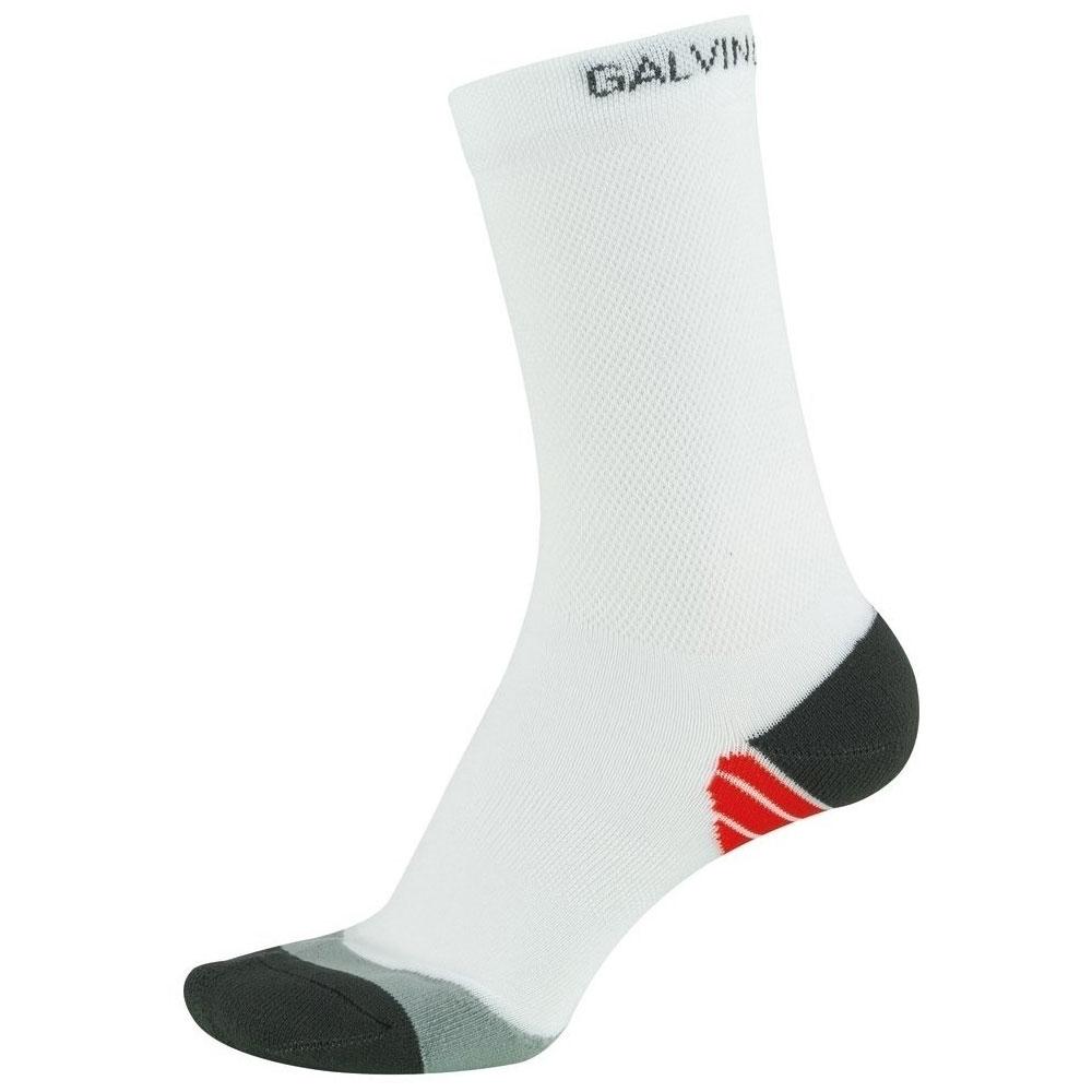 Galvin Green Soft Golf Socks