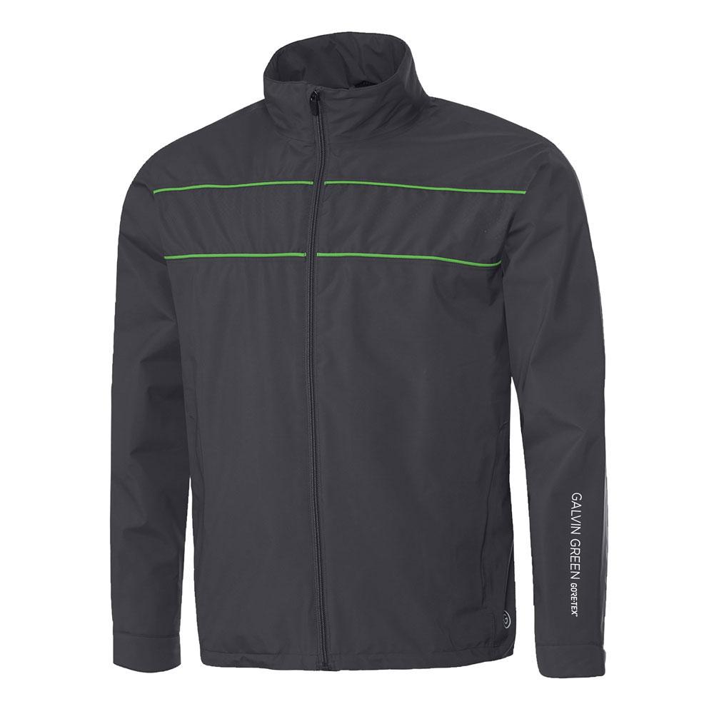Galvin Green Aldo Waterproof Golf Jacket