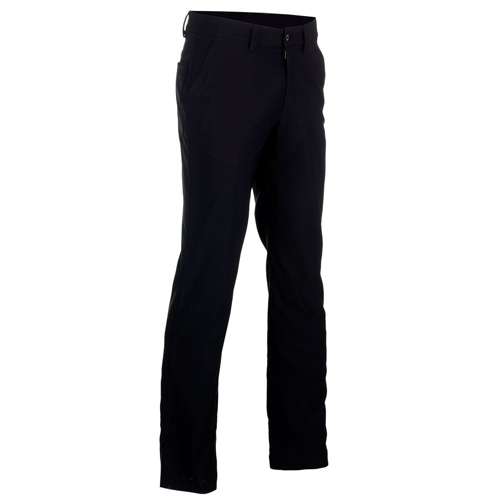 Galvin Green Nash Golf Trousers
