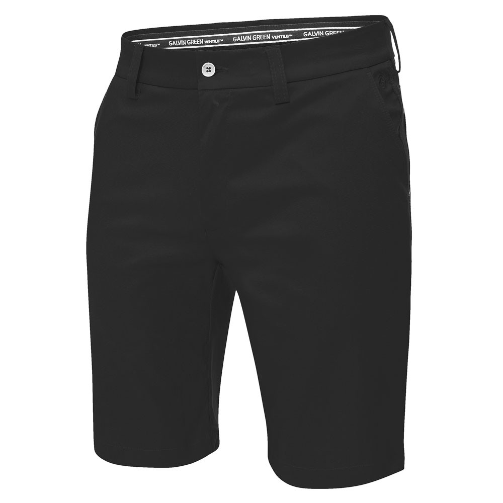 Galvin Green Paolo VENTIL8 PLUS Golf Shorts