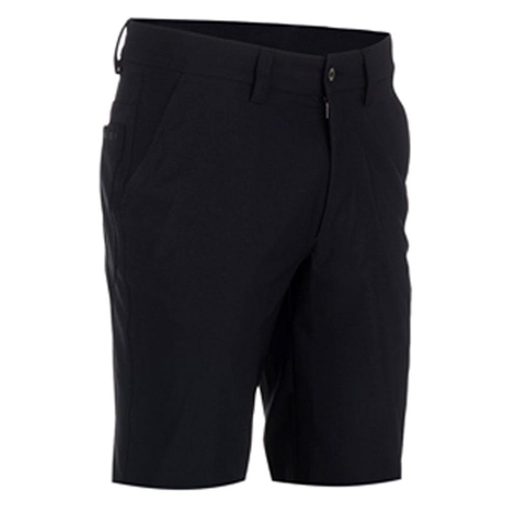 Galvin Green Parker Golf Shorts