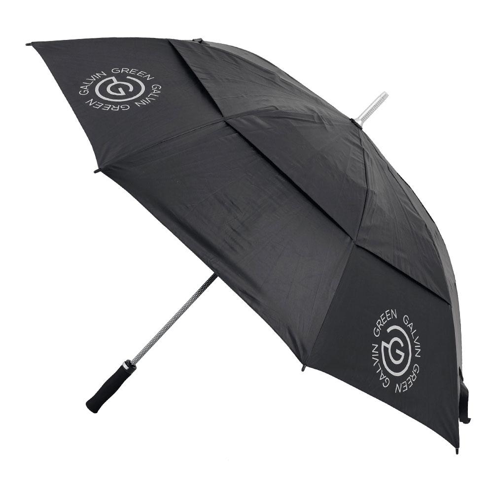 Galvin Green Tromb Double Canopy Golf Umbrella