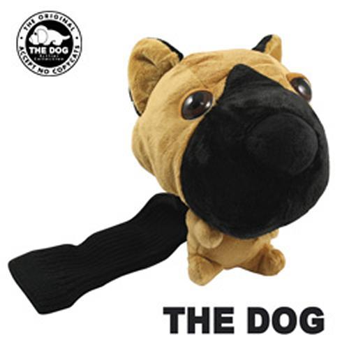 The Dog Artlist Collection German Sheperd