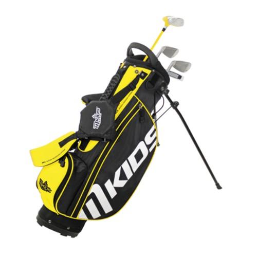Masters Golf MKids Lite Half Set (5-7 years)