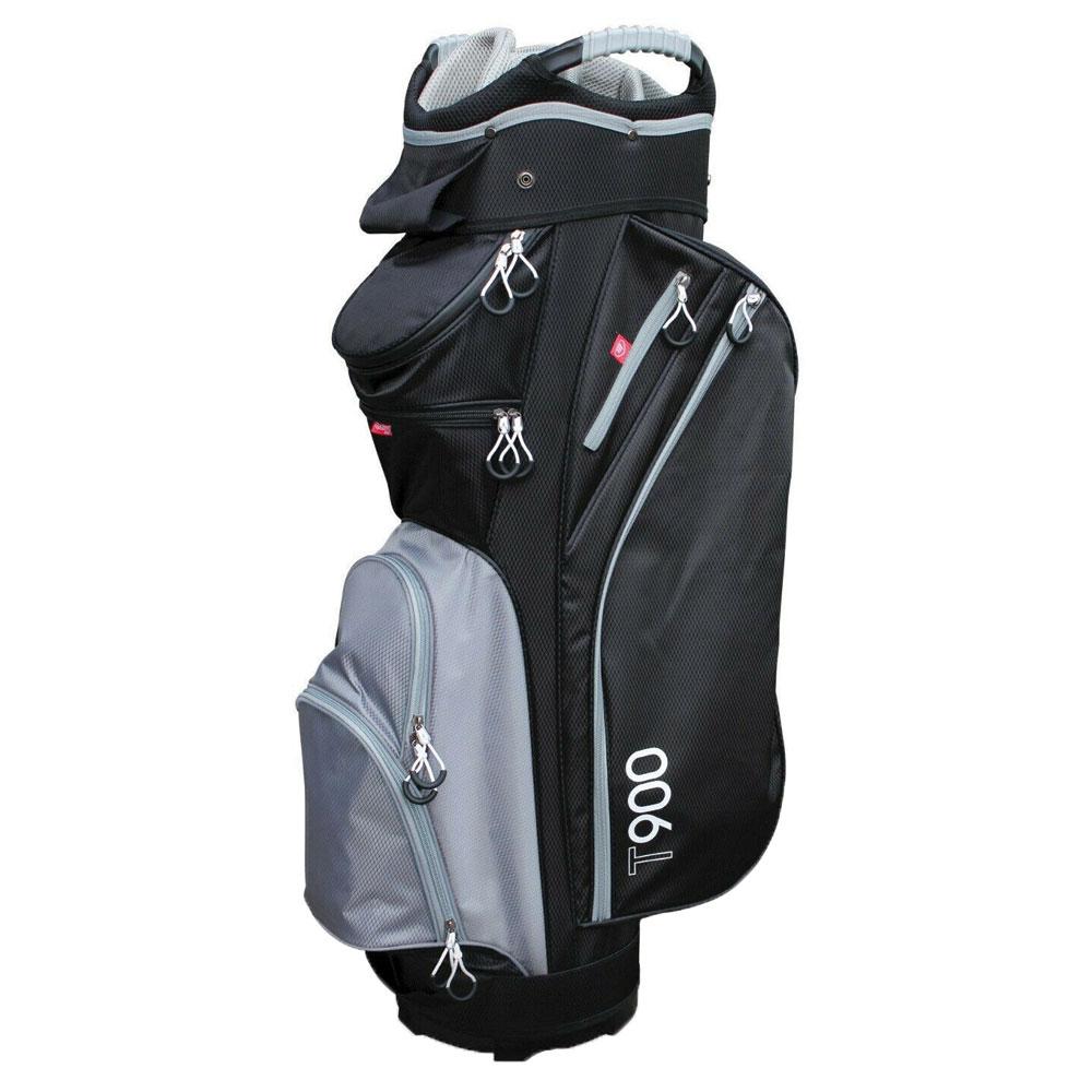 Masters T900 Golf Cart Bag