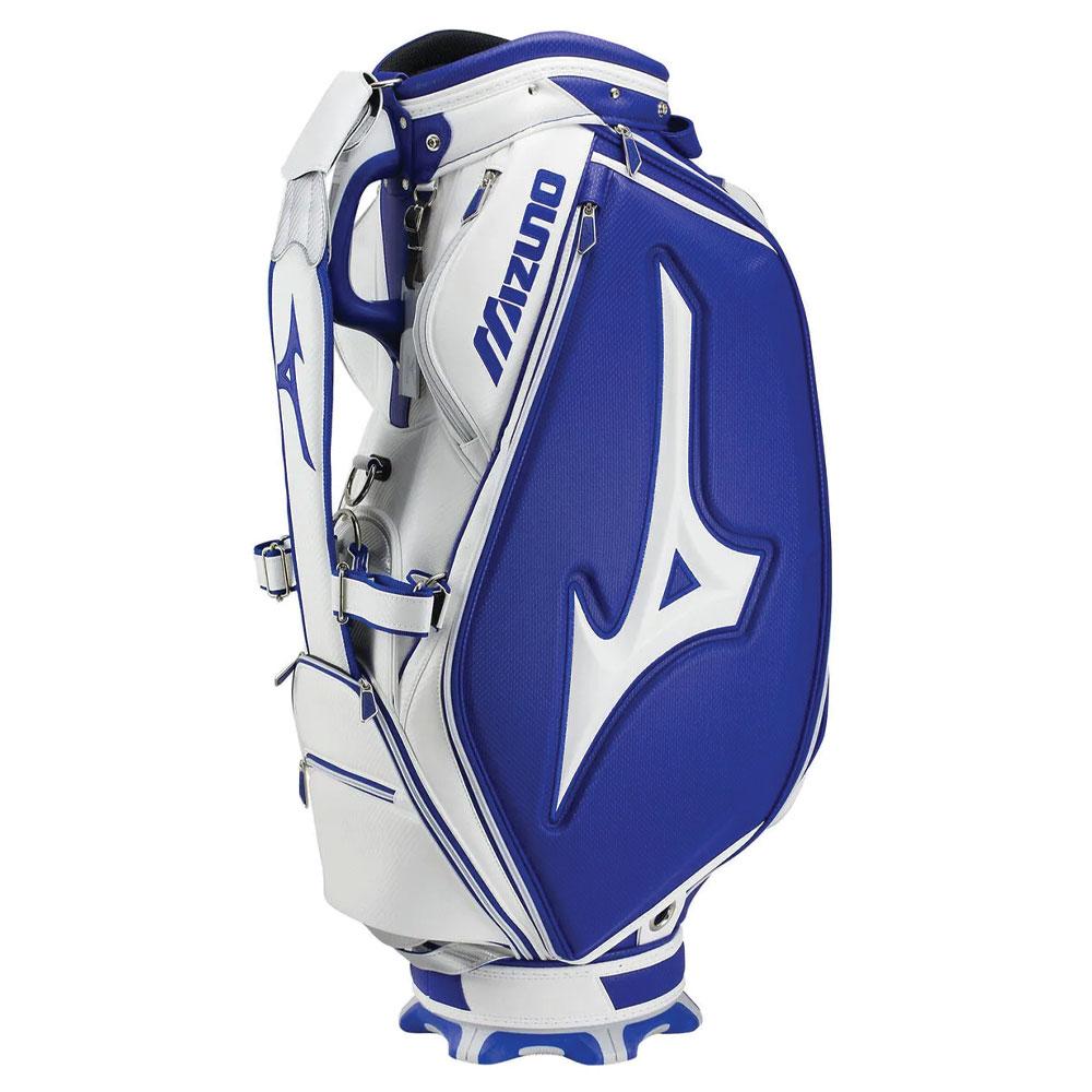 Mizuno Pro Staff Lite Golf Cart Bag