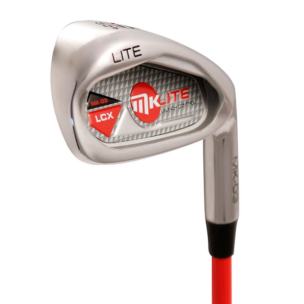 Masters MK Lite Single Junior Iron (53 inch / 135 cm)