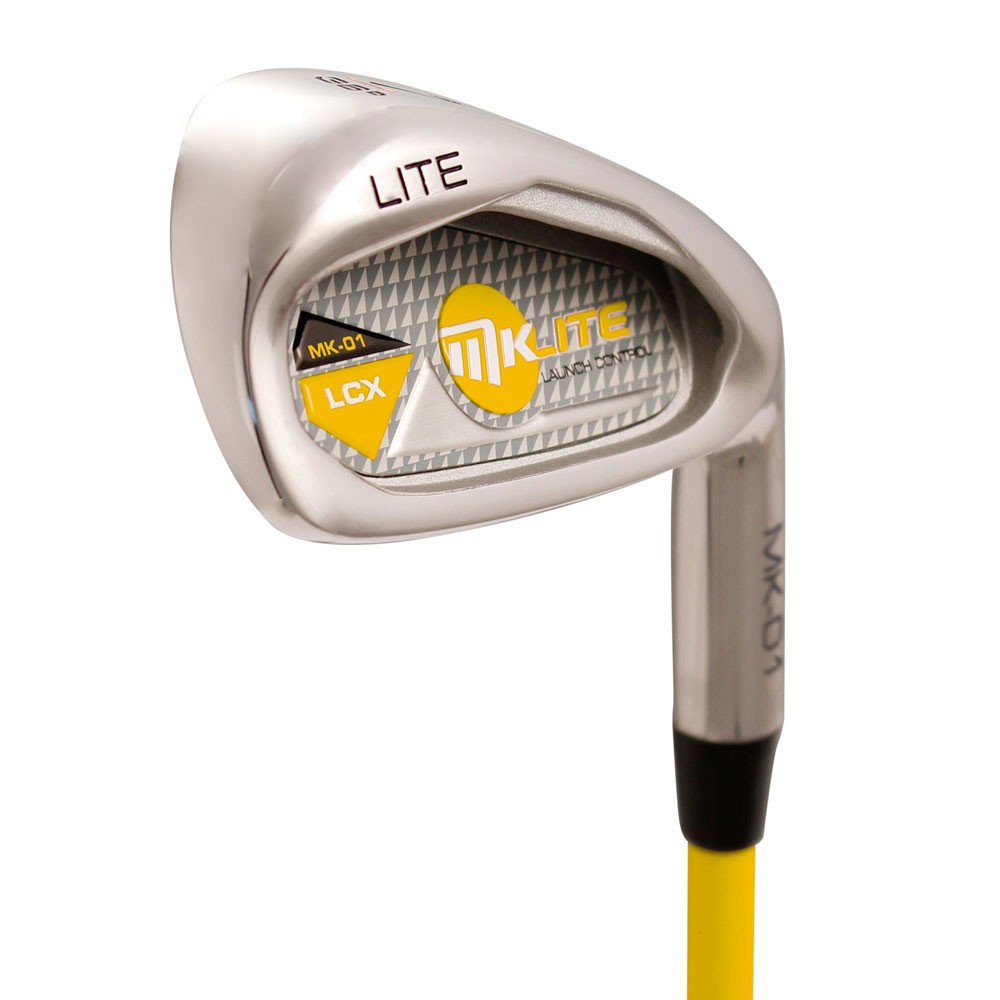 Masters MK Lite Single Junior Iron (45 inch / 115 cm)