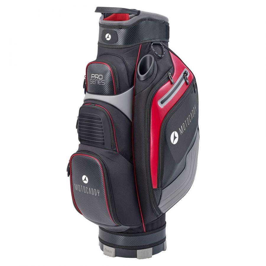 Motocaddy Pro Series Golf Cart Bag