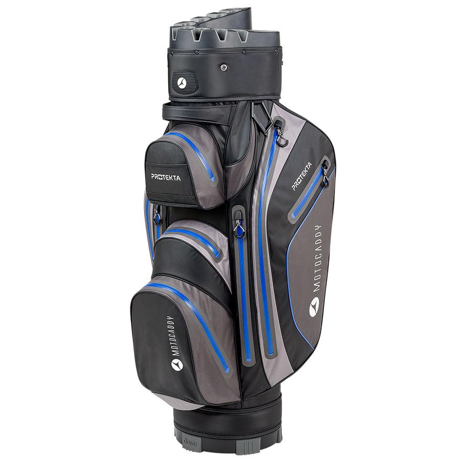 Motocaddy PROTEKTA Golf Cart Bag