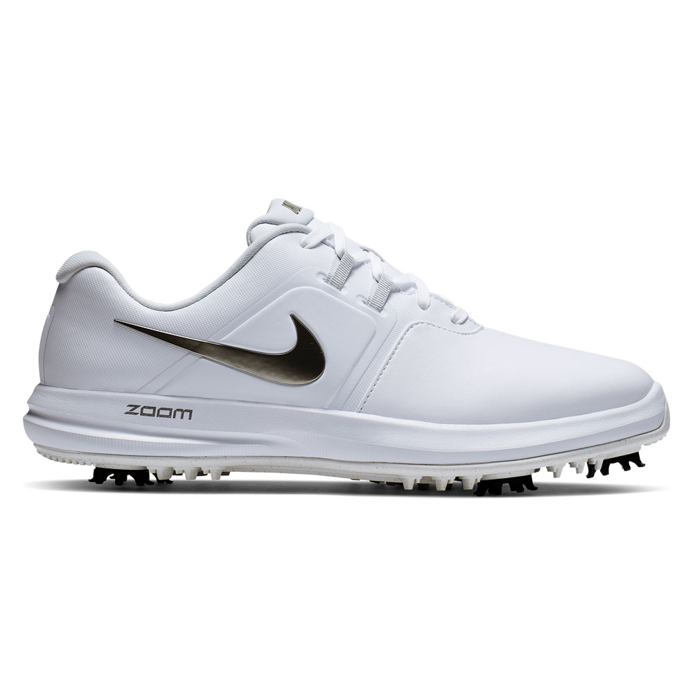 Nike Air Zoom Victory Golf Shoes