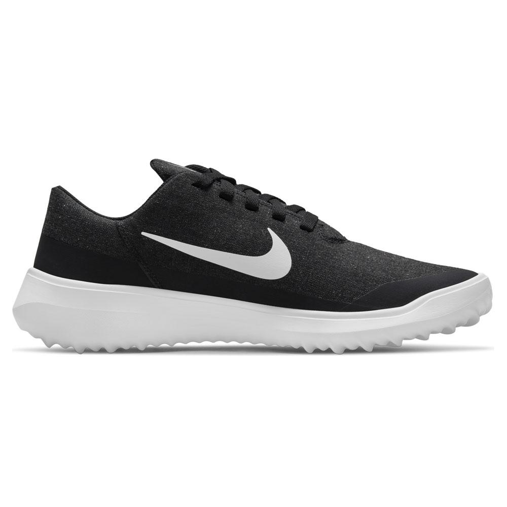 Nike Victory G Lite Golf Shoes